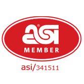 ASI_Dist_Member Logo pdf-edited