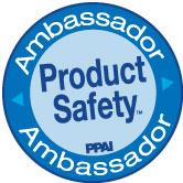 PSA_Ambassador-ppai_A