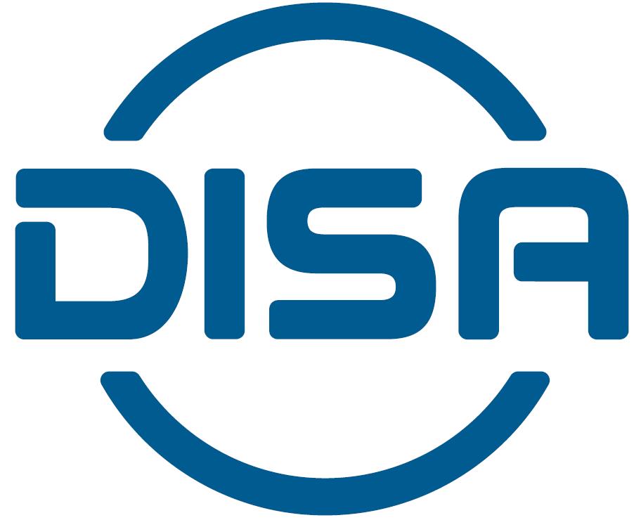 https://secureservercdn.net/198.71.233.37/g5c.503.myftpupload.com/wp-content/uploads/2019/09/DISA-logo.png