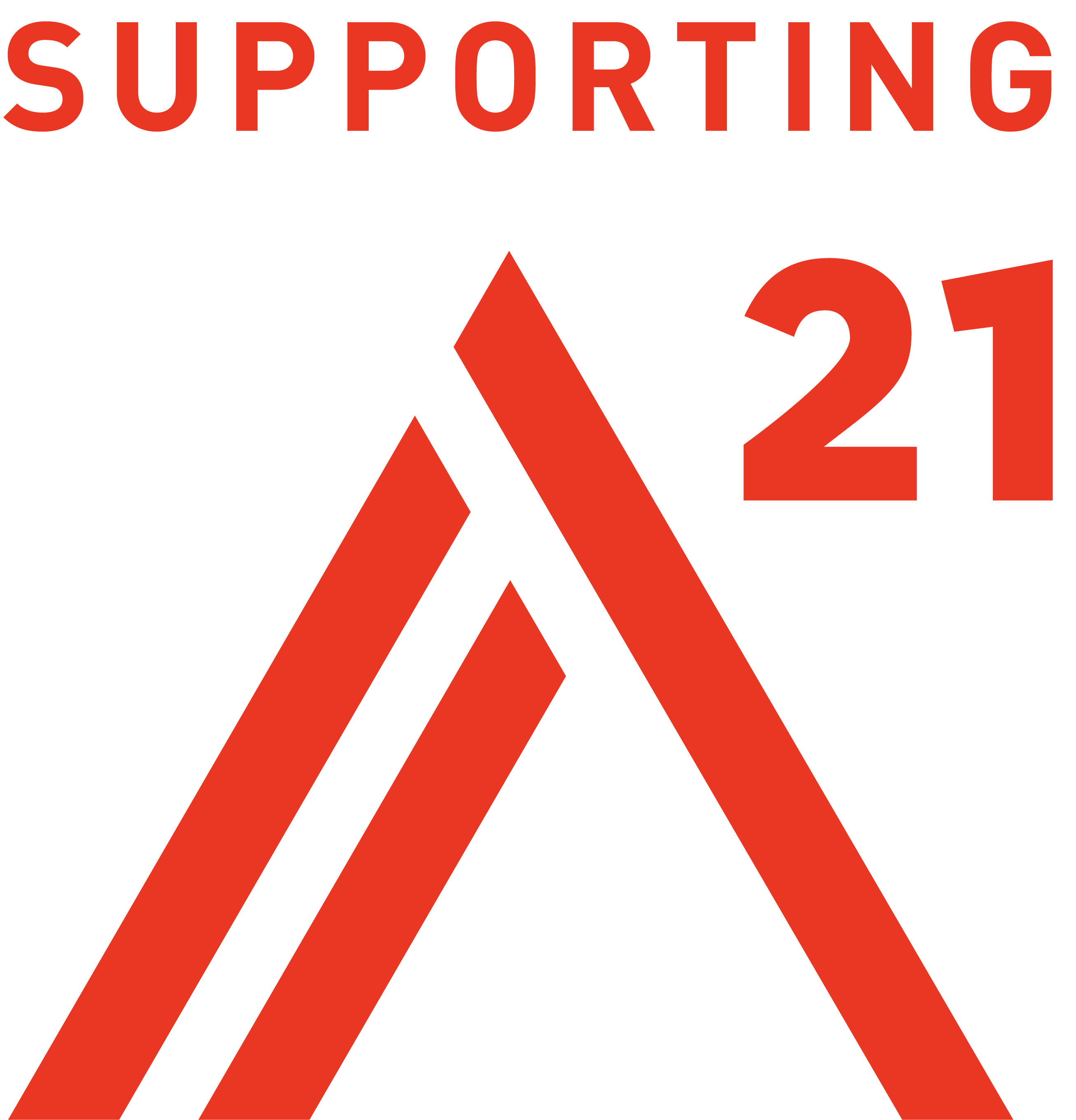 A21_logo_supporting_rorange
