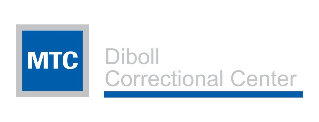 Diboll_Corr_logo_LG