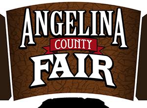 Angelina County Fair