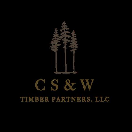CS&W Timber Partners
