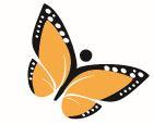 Monarch Life Coaching Tom Marino Life Coach | Life transitions