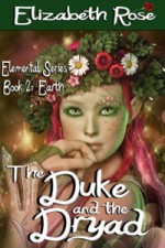 The Duke and the Dryad