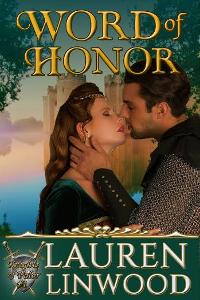 Word of Honor by Lauren Linwood