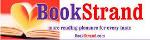 Buy A Stormy Knight on BookStrand