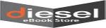 Buy One True Knight by Dana D'Angelo on the Diesel eBookStore