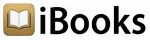 Buy Carried Away on iBooks