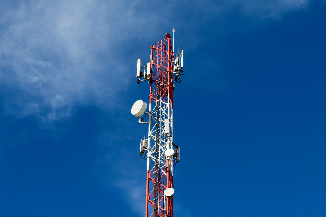 5 Changes in the Mexican Telecom Industry You Need to Know About