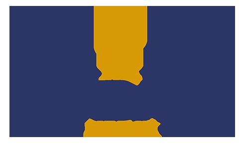 The Shabach Church