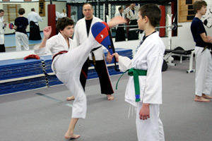 taekwondo7