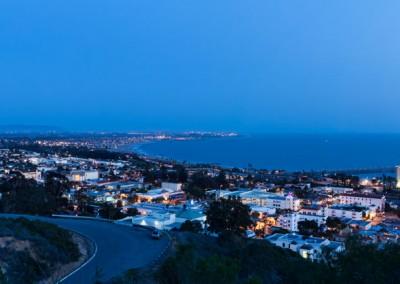 01 Ventura coast overlook