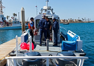 02 Boat Safety Day