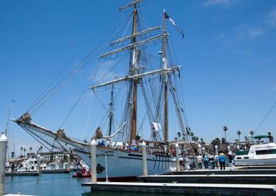 02 Tallship Civil War