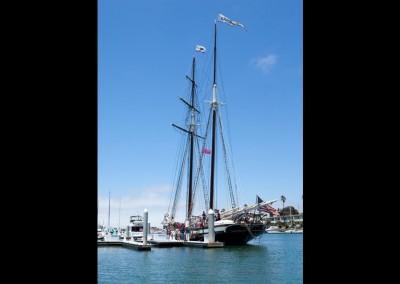 03 Tallship Civil War