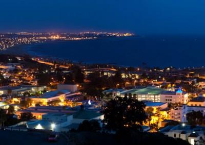 03 Ventura coast overlook