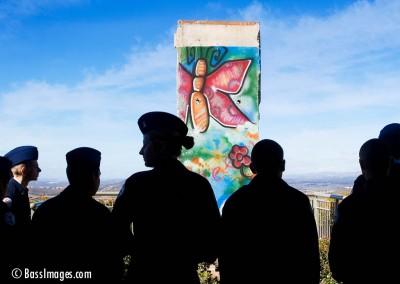 03 cadets_at_the_wall