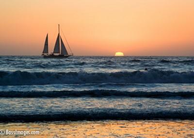 03Sailboat setting sun
