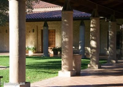 04 Courtyard