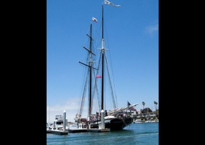 04 Tallship Civil War
