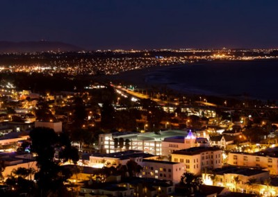 04 Ventura coast overlook