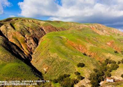 05 Ventura County Scenics