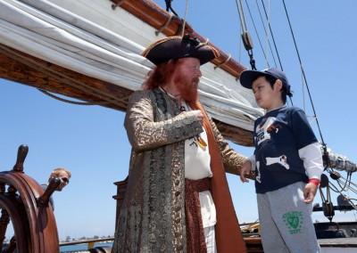 08 Tallship Civil War