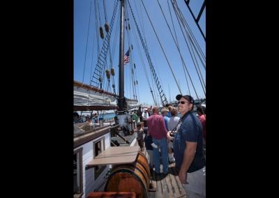 09 Tallship Civil War