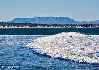 10mountain and surf