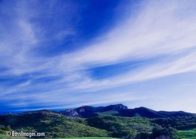 11 Ventura County Scenics
