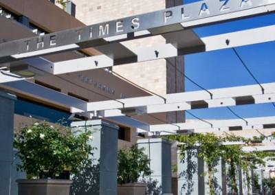 12 Civic Arts Plaza