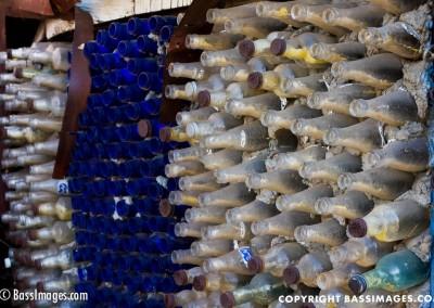 13 Bottle Village