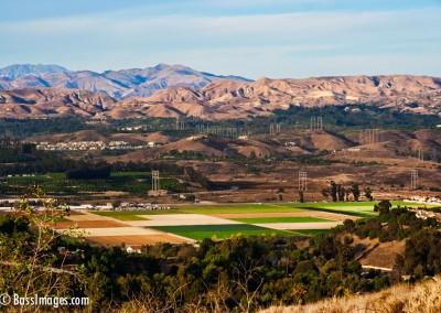 15 Ventura County Scenics