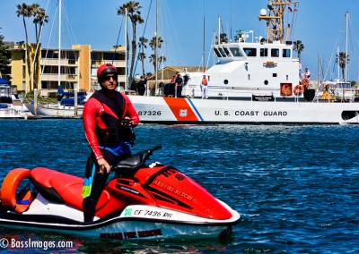 16 Boat Safety Day
