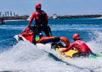 20 Boat Safety Day