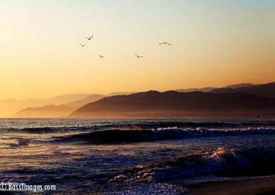 21coastline view from Ventura Harbor