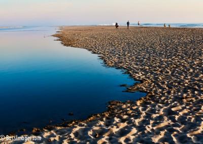 36 Ventura Harbor beach