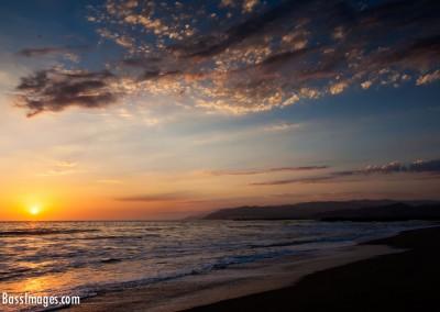 38 Ventura Harbor beach