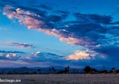 39 Ventura Harbor beach