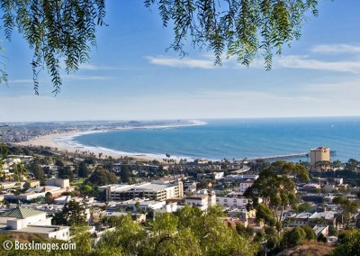 40 Ventura County Scenics
