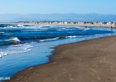 41 Hollywood Beach Oxnard_3814