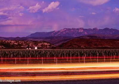45 Ventura County Scenics