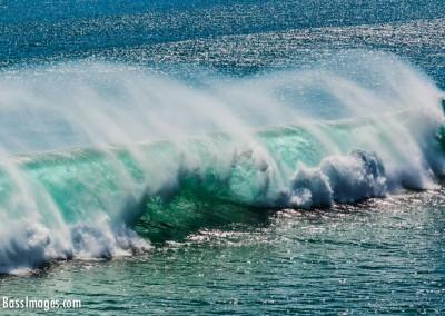 70D Mugu Big Wave-14