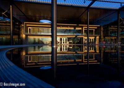 Broome_Library_Twilight06