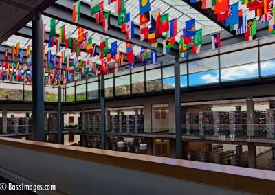 CSUCI_Library Interior_9241