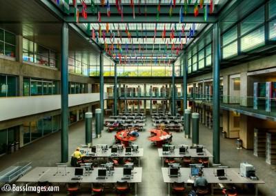 CSUCI_library_interior1