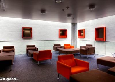 CSUCI_library_interior2