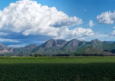 Camarillo-Mtn-Clouds