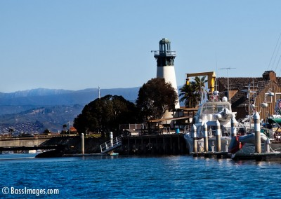 Channel Islands Harbor Lighthouse_5526